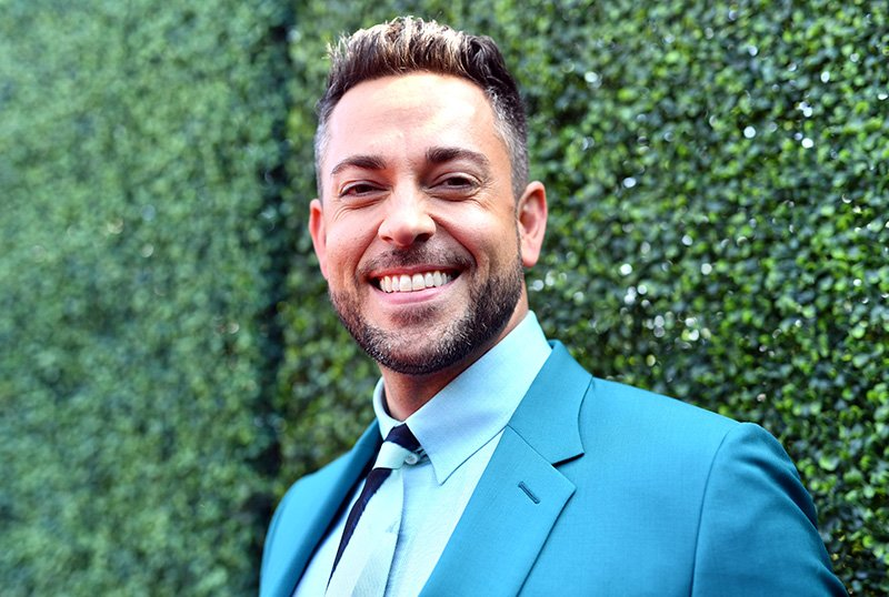 Lionsgate Lands Zachary Levi to Lead The Unbreakable Boy
