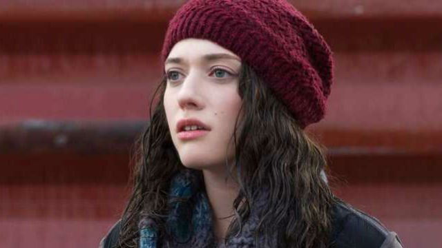 Kat Dennings Doesn't Think She'll Be Back For Thor: Love and Thunder