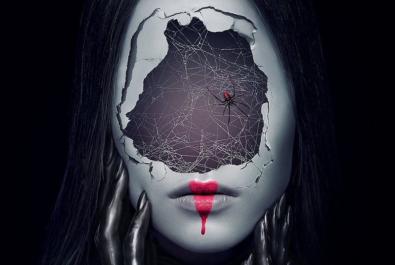 American Horror Stories: Ryan Murphy Shares Poster & Details for AHS Spinoff