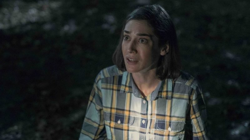 Stephen King's Castle Rock Cancelled at Hulu After Two Seasons