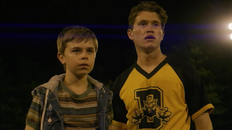 The Hardy Boys Trailer Previews Hulu's Newest TV Adaptation of Mystery Novel Series
