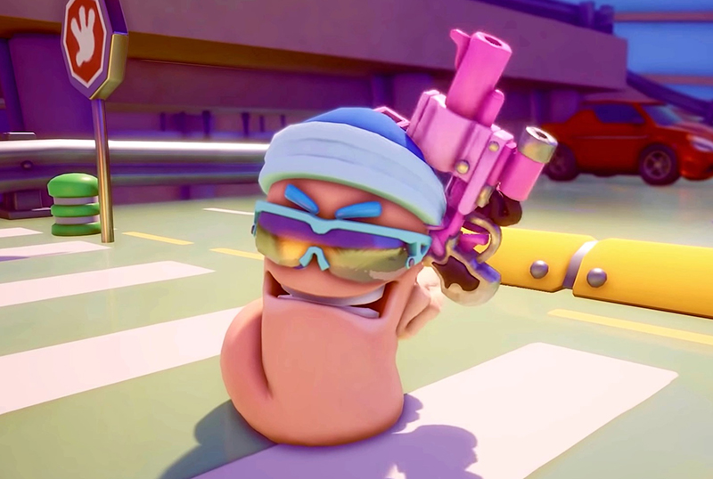 December 2020 Free Games for PlayStation Plus and Xbox Live Gold