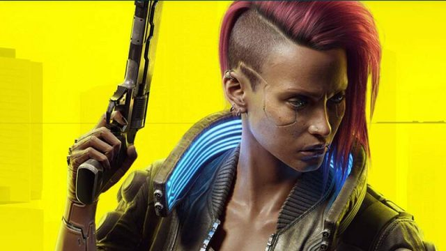 Cyberpunk 2077 Developer Apologizes for Bugs Causing Characters Dongs Popping Out?!?