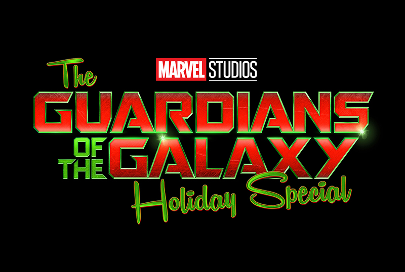 James Gunn to Write/Direct Disney+ Guardians of the Galaxy Holiday Special!