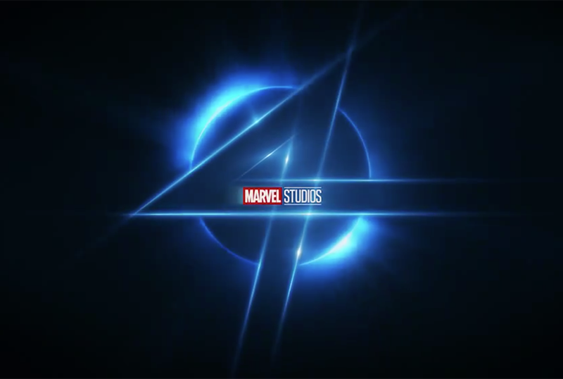 Marvel Confirms Fantastic Four Reboot, Spider-Man 3's Jon Watts to Direct