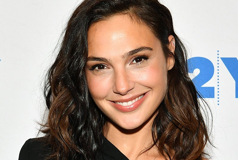 Heart of Stone: Gal Gadot to Star in Original Spy Franchise for Skydance Media