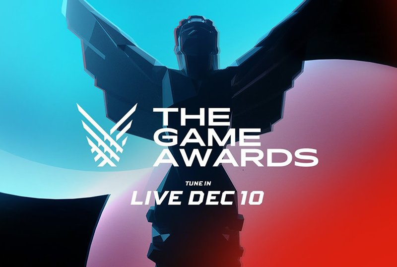 Watch The Game Awards 2020 Live Stream!