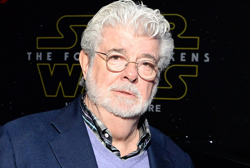 Star Wars: George Lucas Reveals Reason for Selling Lucasfilm to Disney