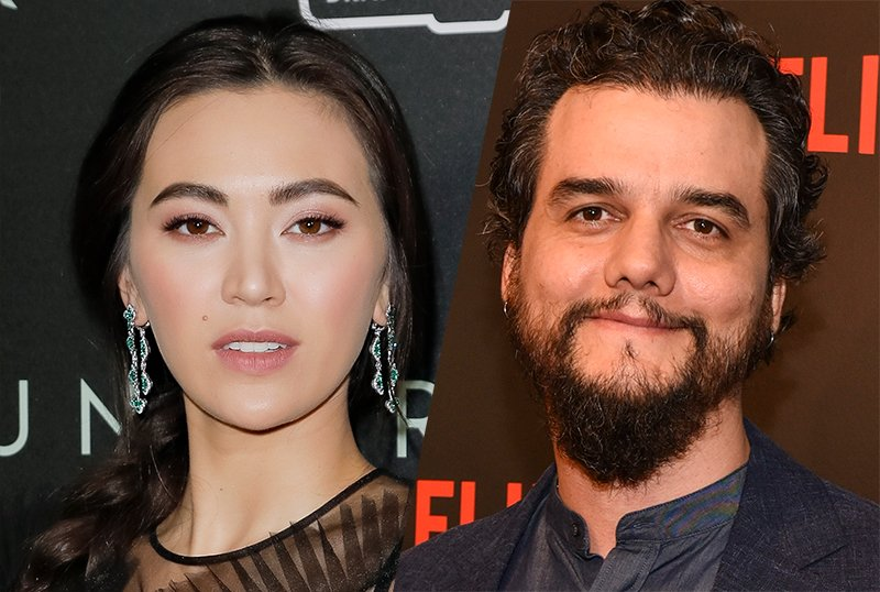 The Gray Man: Jessica Henwick, Wagner Moura & More Join Russo Brothers' New Netflix Film