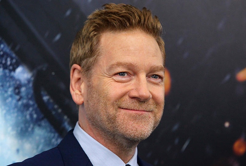 Belfast: Focus Features Acquires Global Rights to Kenneth Branagh's Semi-Autobiographical Film