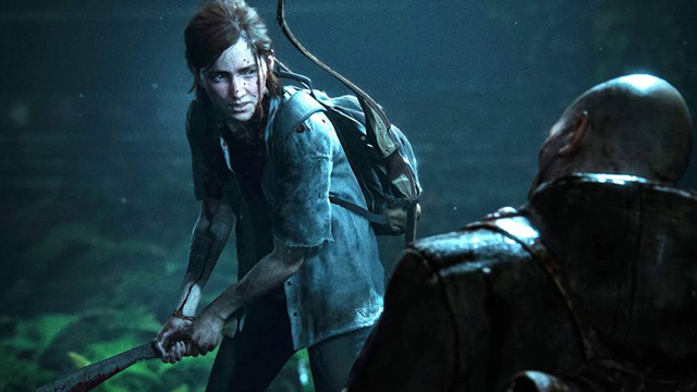 The Game Awards 2020 Winners Revealed