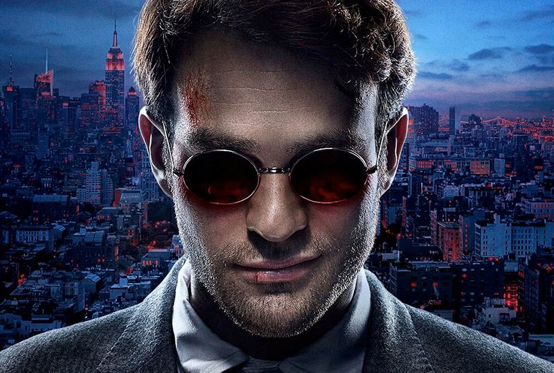Charlie Cox Reportedly Back as Daredevil for Spider-Man 3!