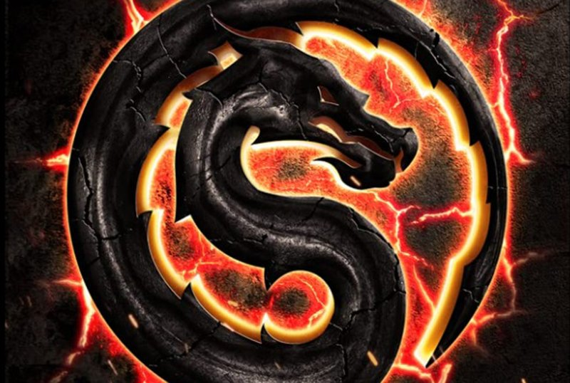Warner Bros. Considered an HBO Max Release for the Mortal Kombat Film