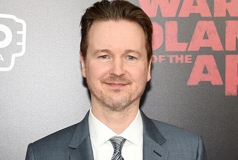 Matt Reeves to Produce New Period Horror Film Switchboard