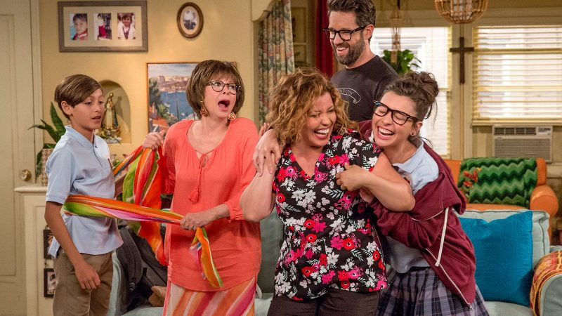 One Day At a Time Officially Cancelled After Failing to Find a New Home