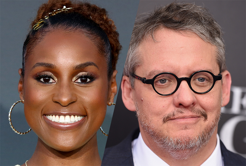 Nice White Parents: Issa Rae & Adam McKay to Adapt Podcast into an HBO Series
