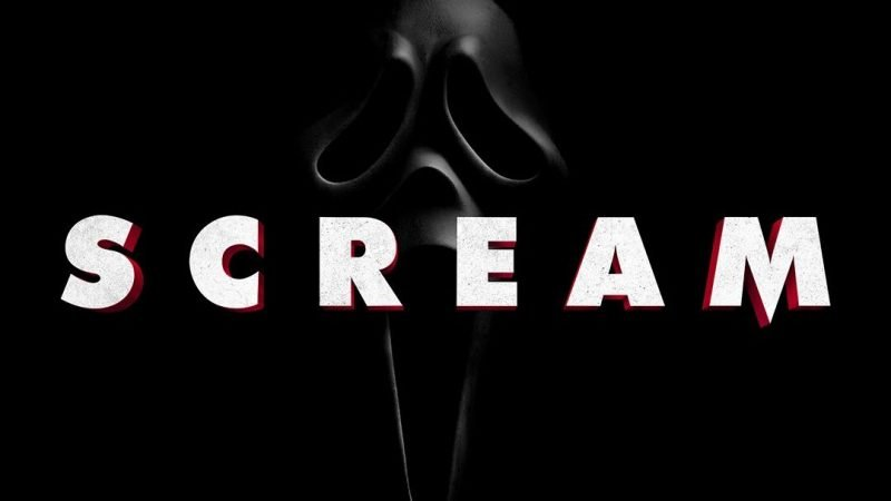 Scream 5 Cast Were Given Fake Scripts to Keep the Ending a Secret