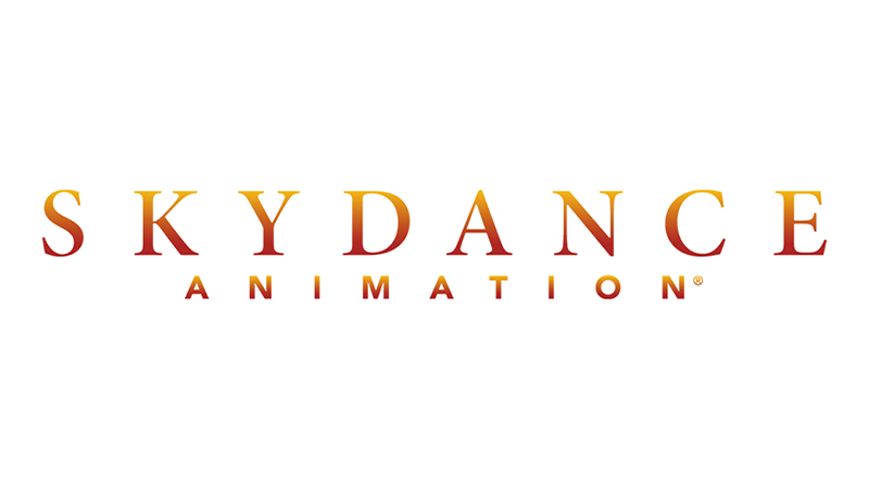 Spellbound and Luck: Apple in Talks For Skydance's First Animated Films