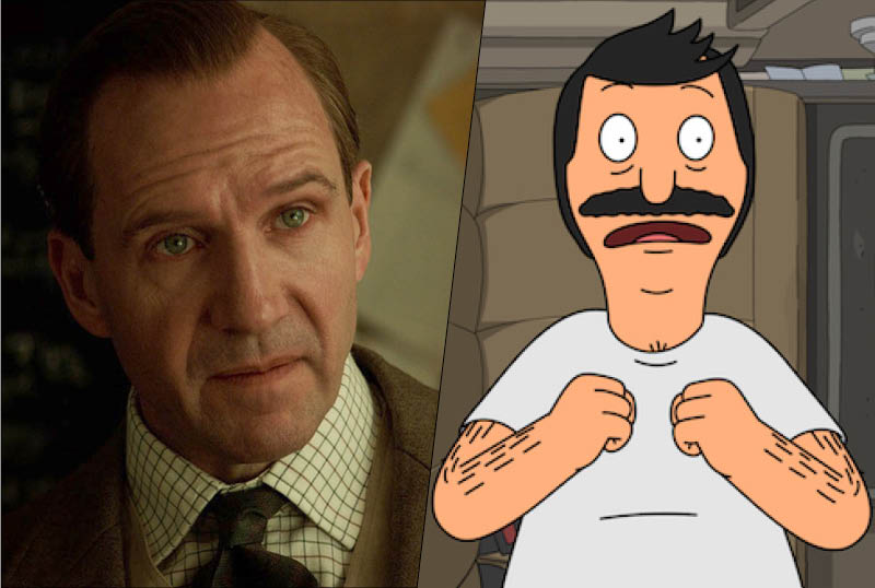 Disney Delays The King's Man, Pulls Bob's Burgers: The Movie From Schedule
