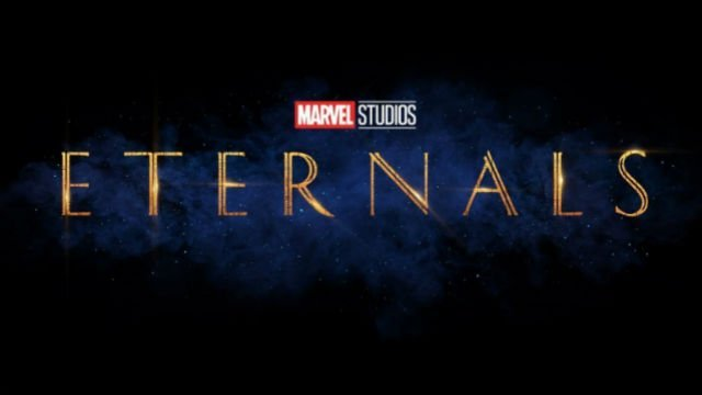 Director Chloe Zhao Reveals She's Also the Writer for Marvel's Eternals