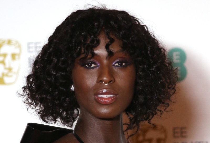 The Witcher: Blood Origin Adds Jodie Turner-Smith as Lead