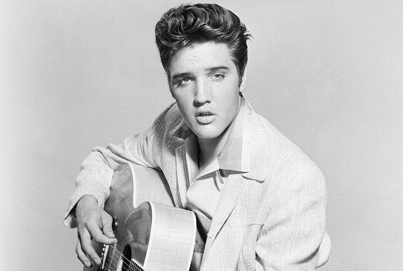 Baz Luhrmann's Elvis Biopic Delays Release to Mid-2022