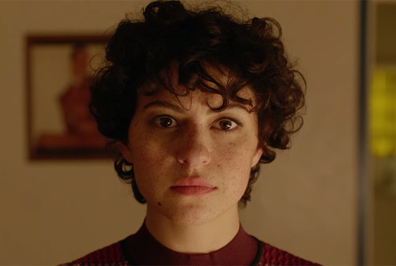 HBO Max Unveils Twisty New Trailer for Search Party Season 4