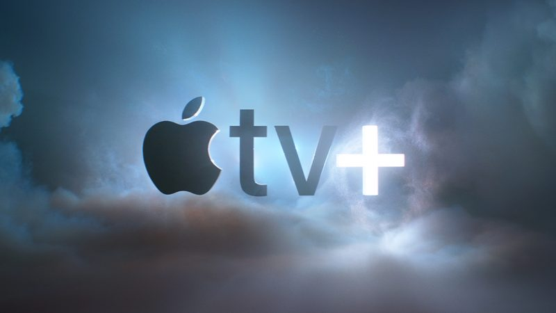 Apple TV+ Free Trial Gets Another Extension Until July 2021 - ComingSoon.net