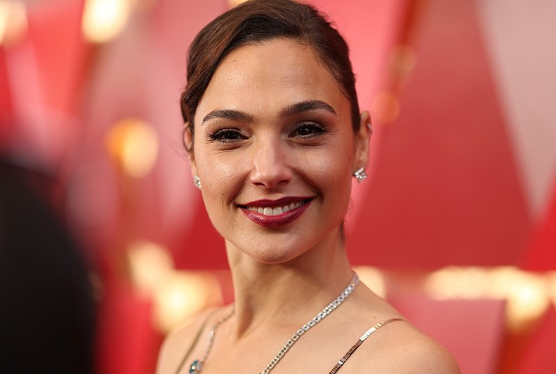 Heart of Stone: Netflix Wins Globe Rights to Gal Gadot-Led Spy Thriller