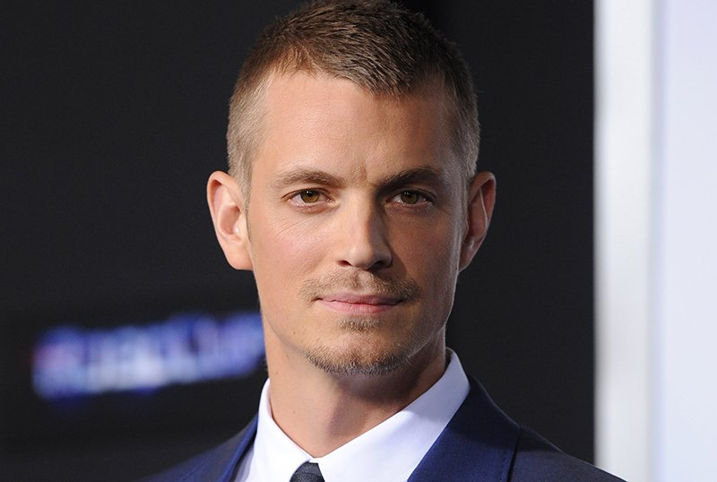 Joel Kinnaman Joins HBO's Reimagining of the Series In Treatment