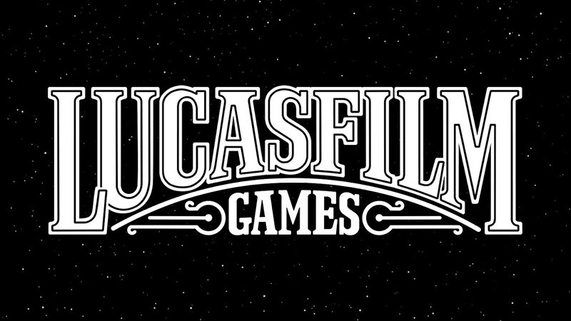 Lucasfilm Games Is the New Home for Star Wars Games & All Gaming Titles from Lucasfilm