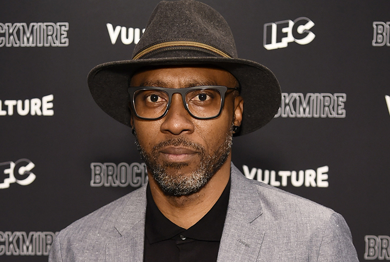 Mo Marable to Helm Disney+'s Three Men and a Baby Remake