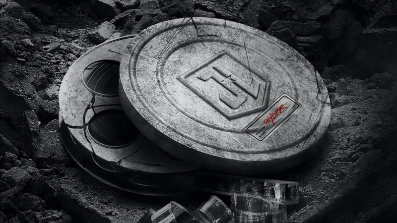 Zack Snyder's Justice League Finally Sets HBO Max Release Date