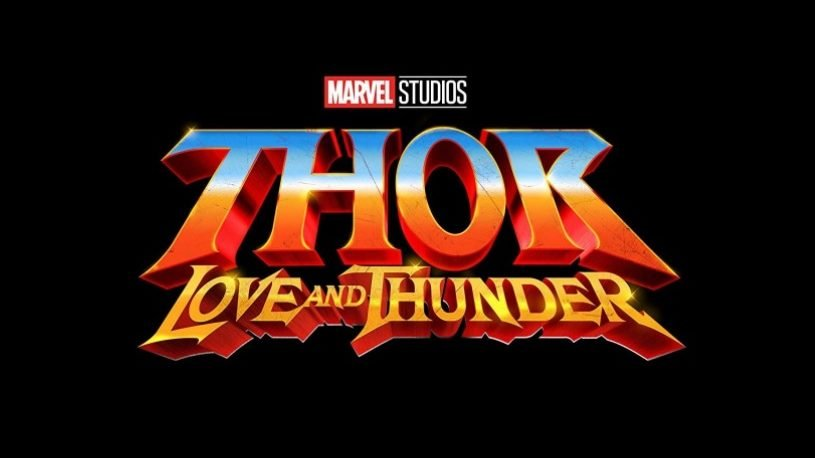 Thor: Love and Thunder Finally Begins Production in Australia