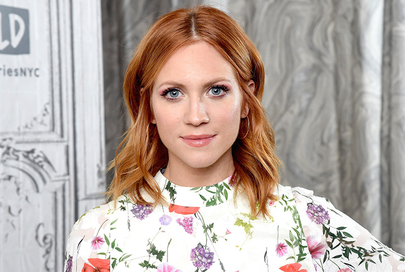 Ti West's Ensemble Horror Pic X Adds Brittany Snow to Roster