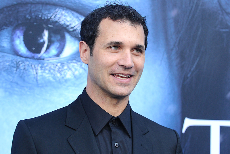 Game of Thrones Composer Ramin Djawadi Returning for House of the Dragon