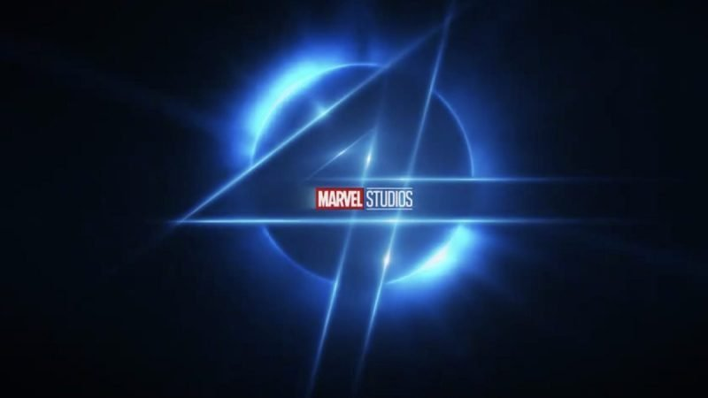 Marvel Studios' Fantastic Four Gets a New Pre-Production Update