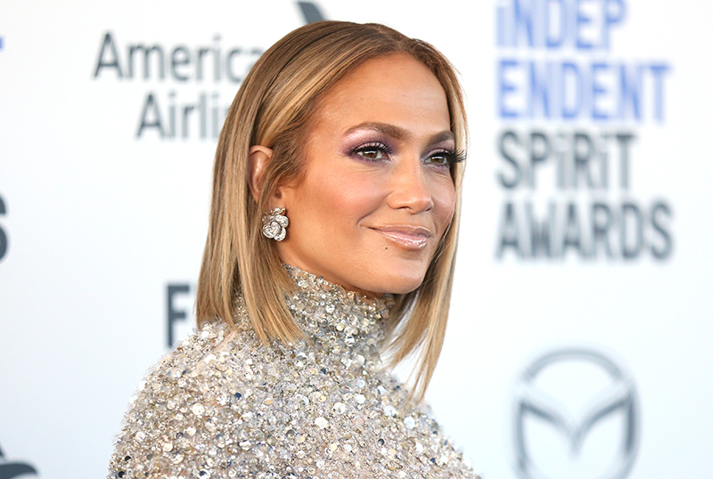 The Mother: Jennifer Lopez to Star in Netflix's New Action Film