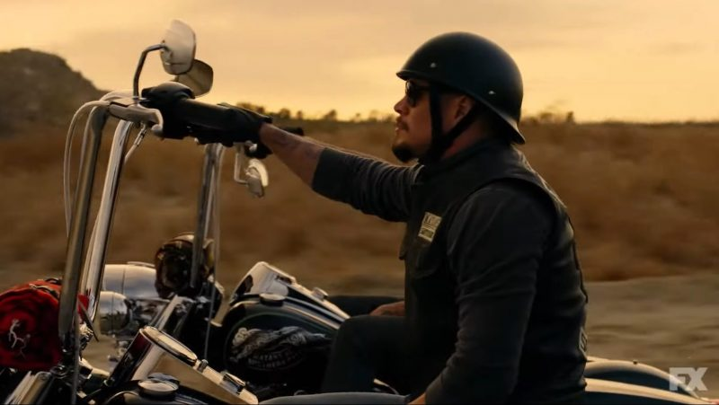 Mayans M.C. Season 3 Trailer: One Wrong Move Could Start a War