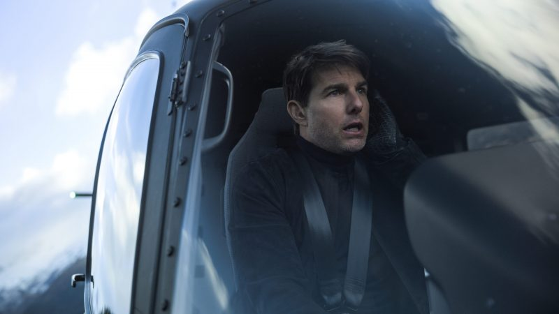 Mission: Impossible 7 & 8: Paramount Reportedly Cancels Back-to-Back Filming Plans for Sequels
