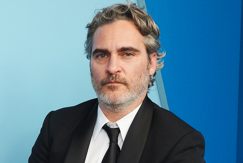 Disappointment Blvd.: Joaquin Phoenix to Star in A24 & Ari Aster's New Film