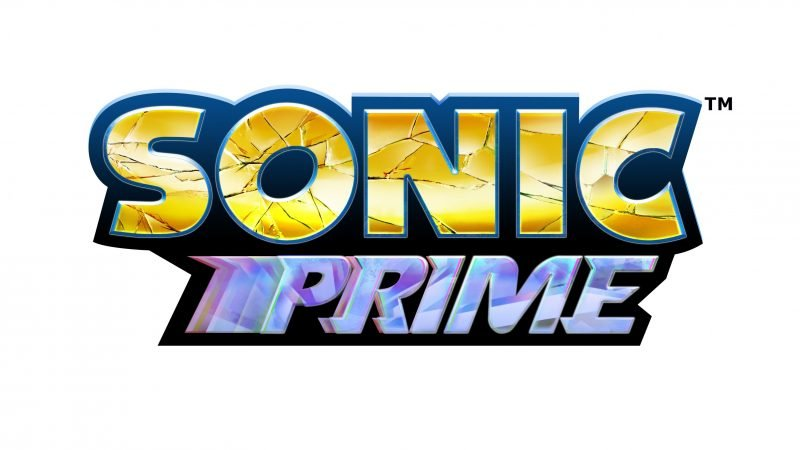 Sonic Prime: Sonic the Hedgehog Animated Series Greenlit by Netflix
