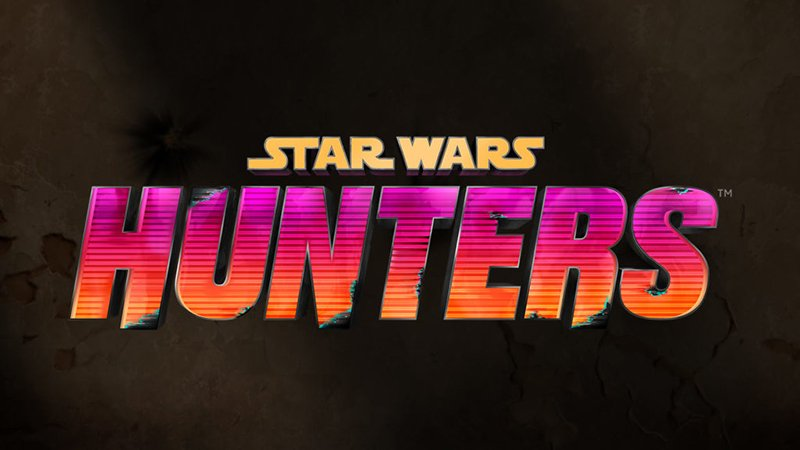 Star Wars: Hunters Coming to Nintendo Switch From Zynga