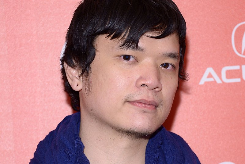 Timo Tjahjanto In Talks to Helm New Line's Train to Busan Remake
