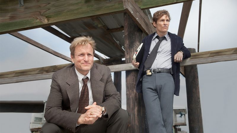 True Detective Season 4 May Move Forward Without Series Creator