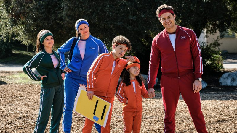 New to Netflix March 2021: All Movies & Shows Coming and Going