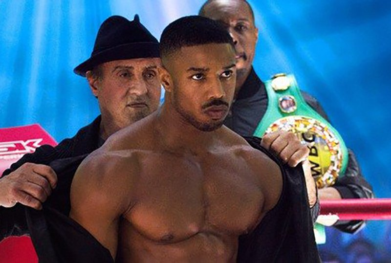 Michael B. Jordan to Helm Creed III, MGM Sets Thanksgiving 2022 Release