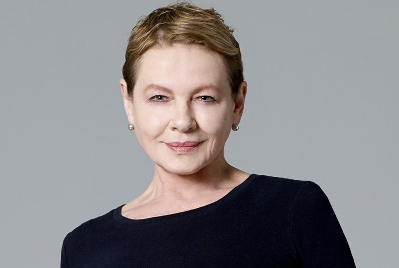 Dianne Wiest Joins Jeremy Renner in Mayor of Kingstown for Paramount+