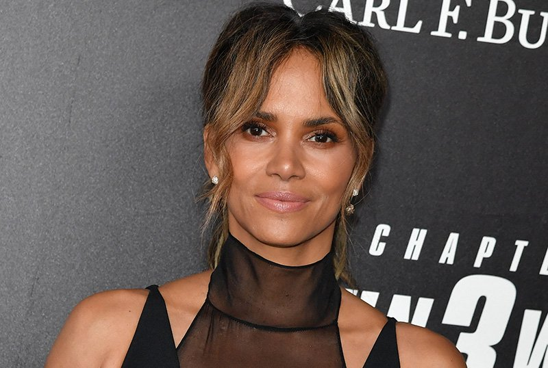 Mark Wahlberg-Led Our Man From Jersey Adds Halle Berry