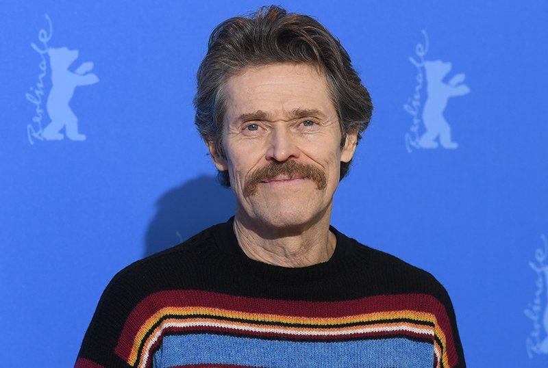 Yorgos Lanthimos Enters Negotiations With Willem Dafoe for Poor Things